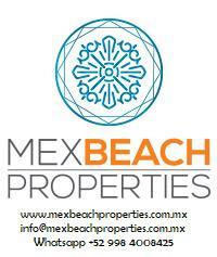 Foto Departamento en Venta en  Puerto Juárez,  Cancún     Departamento en Venta, Renta, Residencial La Playa