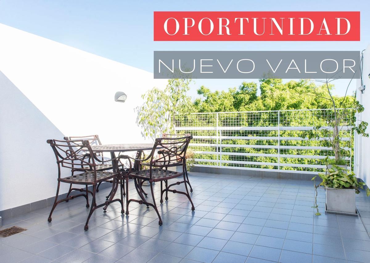 Foto Departamento en Venta en  Villa del Parque ,  Capital Federal  ARREGUI al 3400