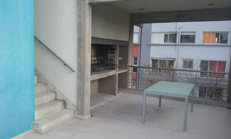 Foto Departamento en Venta en  Villa Crespo ,  Capital Federal  Villa Crespo