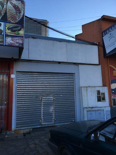 Foto Local en Alquiler | Venta en  Adrogue,  Almirante Brown  AV. ESPORA al 1100