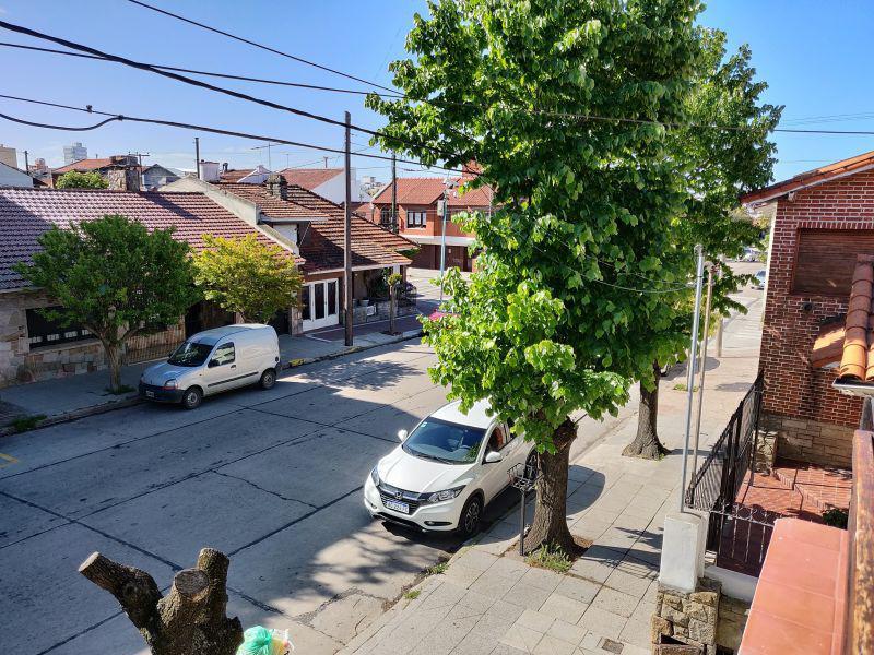 Foto PH en Venta en  San Jose,  Mar Del Plata  San Luis al 3800