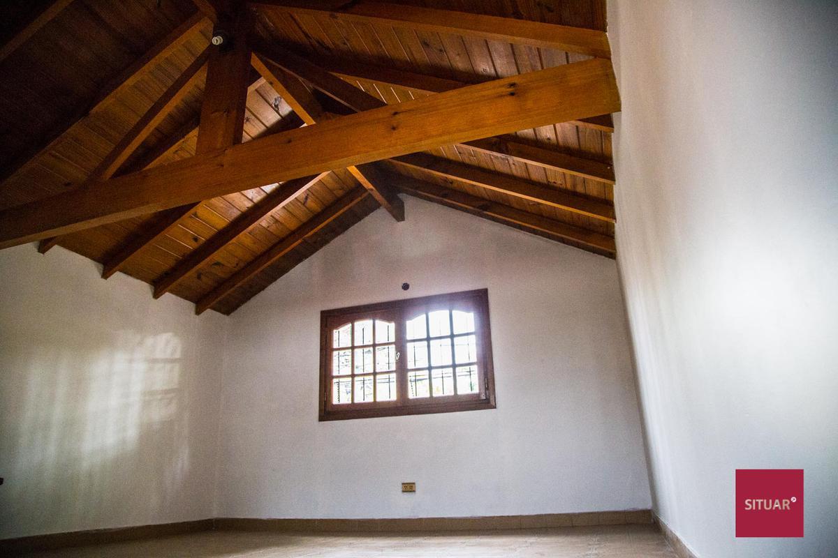 Foto Casa en Venta en  Florida Mitre/Este,  Florida  Esmeralda al 1600