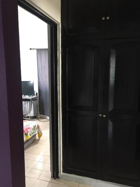 Foto Departamento en Renta en  Centro Delegacional,  Villahermosa  Se renta Departamento en Col. Centro