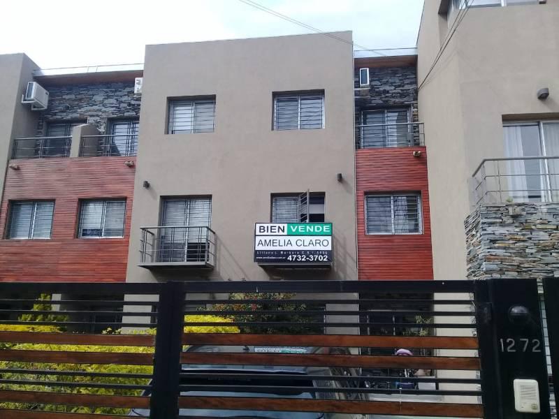 Foto Casa en Venta en  Martinez,  San Isidro  SAENZ VALIENTE al 1200