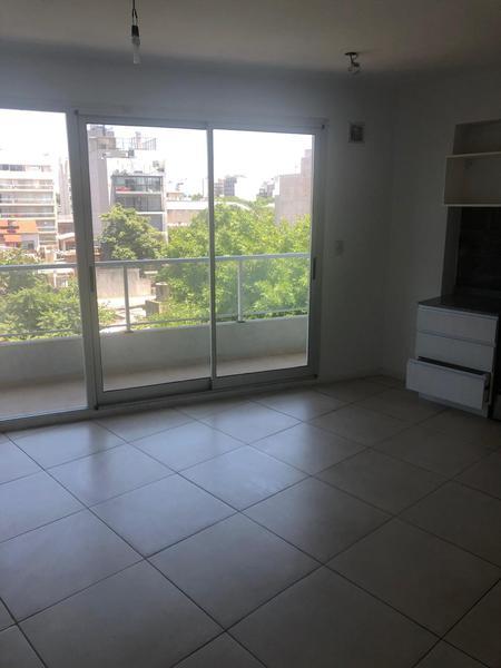 Foto Departamento en Venta en  Parque Chas,  Villa Urquiza  AVALOS al 1200