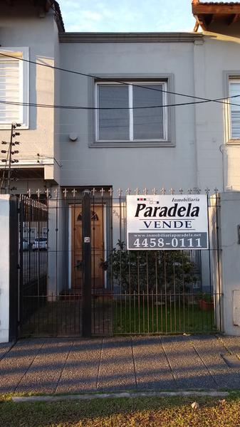 Foto Casa en Venta en  Ituzaingó Norte,  Ituzaingó  Muñiz al 200