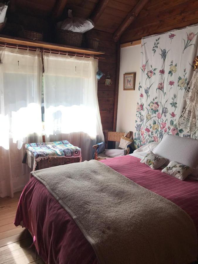 Foto Casa en Venta en  Villa Los Coihues,  Bariloche  Parque Nacional Perito Moreno al 50