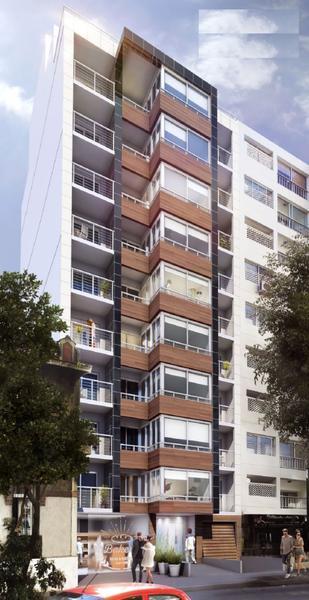 Foto Local en Venta en  Pocitos ,  Montevideo  LOCAL COMERCIAL