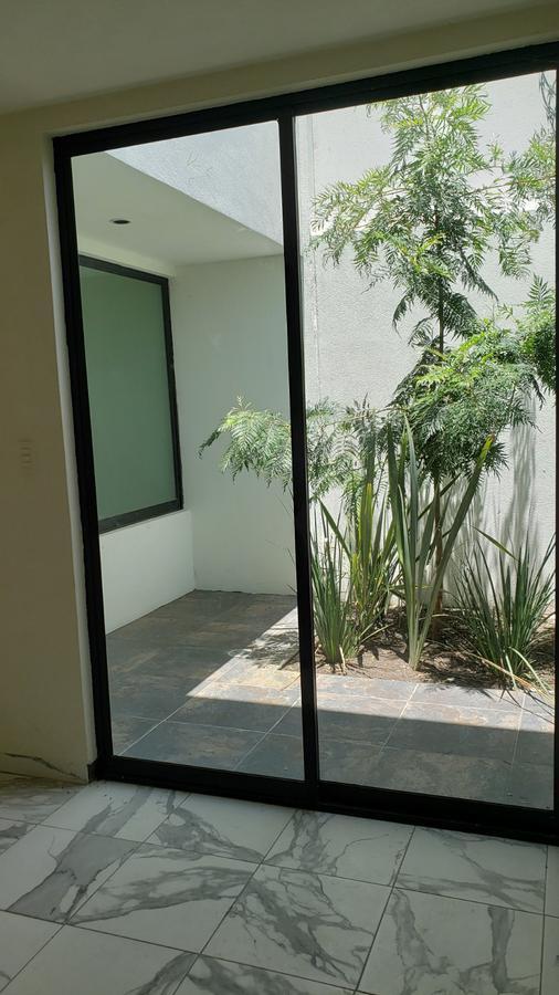 Foto Casa en Venta en  Río Florido,  Morelia  FRACC. PASEO ALEJANDRINAS