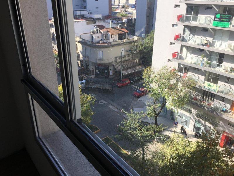 Foto Departamento en Venta en  Villa Urquiza ,  Capital Federal  MENDOZA 5123