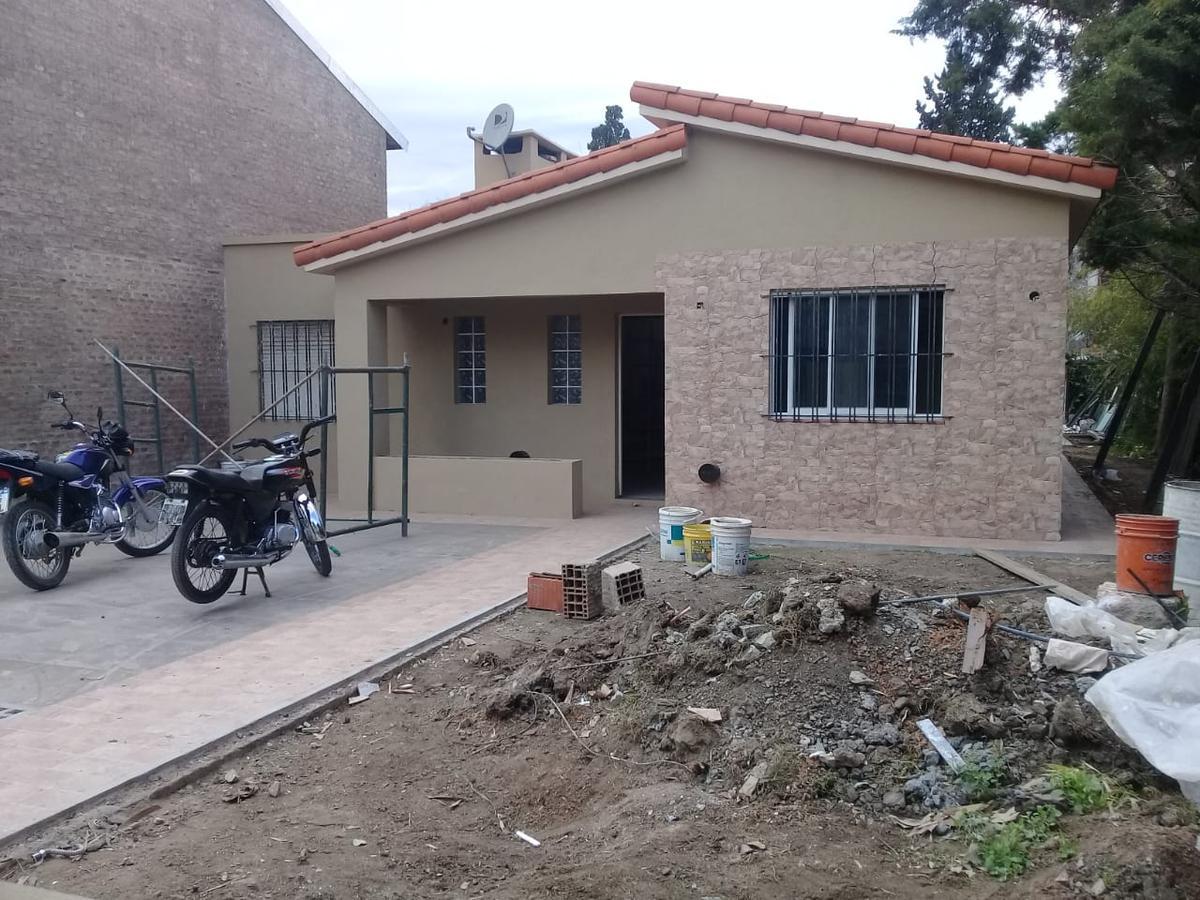Foto Casa en Alquiler en  Funes ,  Santa Fe  Catamarca al 2000