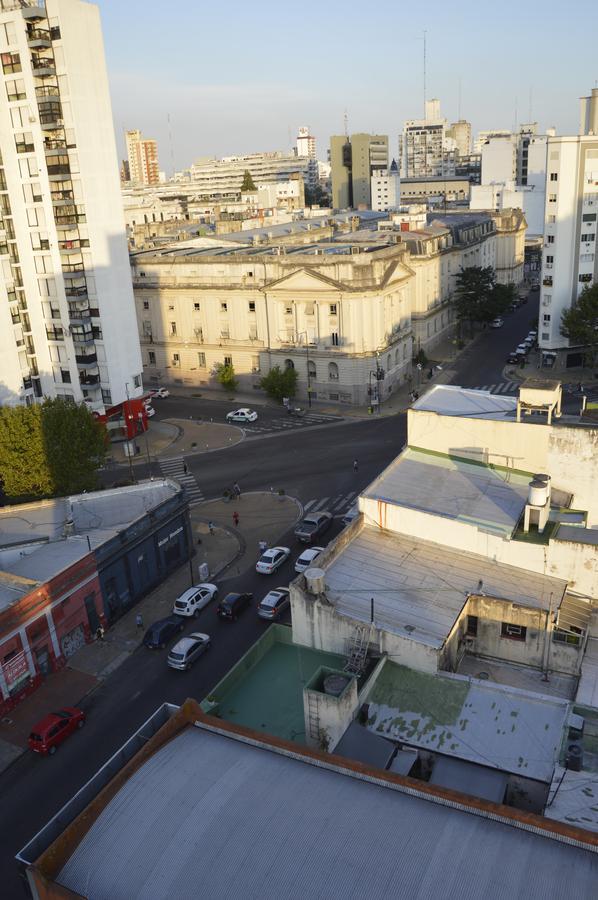 Foto Departamento en Venta en  La Plata,  La Plata  calle 8 al 600
