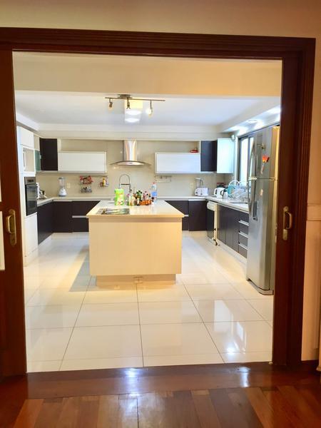 Foto Casa en Venta en  Mburucuya,  Santisima Trinidad  Zona Mburucuyá