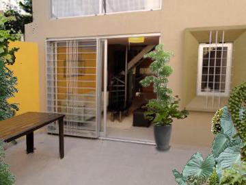Foto Departamento en Venta en  Palermo ,  Capital Federal  DUPLEX 3 AMBIENTES  CON PATIO Y COCHERA EN VENTA SALGUERO al 1300