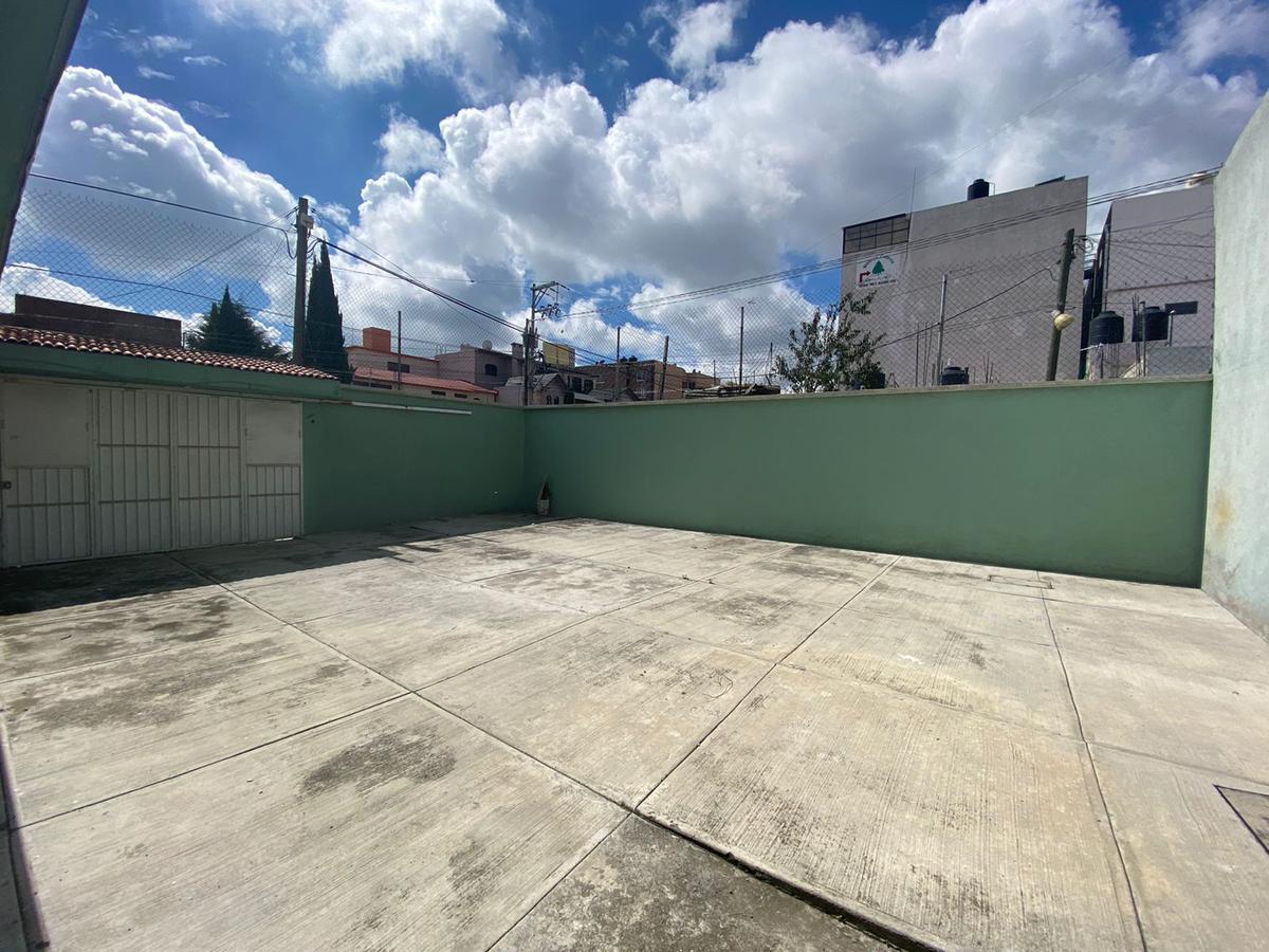 Foto Casa en Venta en  Ocho Cedros,  Toluca  VENTA DE CASA EN COLONIA OCHO CEDROS TOLUCA