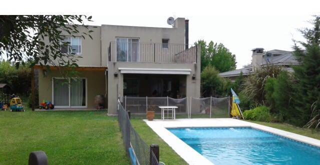 Foto Casa en Alquiler en  San Isidro Labrador,  Villanueva  Italia al 5000