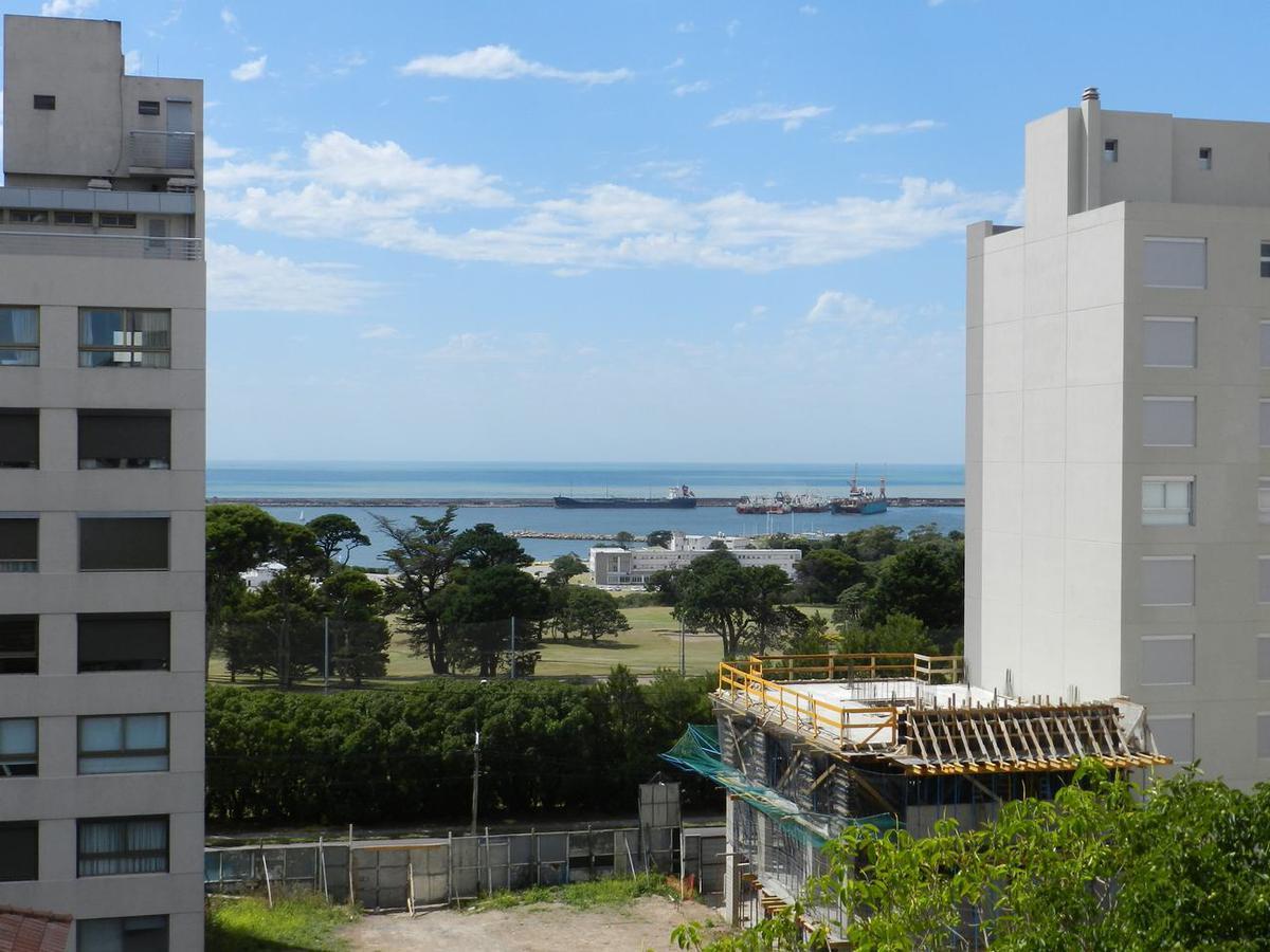 Foto Departamento en Venta en  Playa Grande,  Mar Del Plata  Bernardo de Irigoyen al 4600