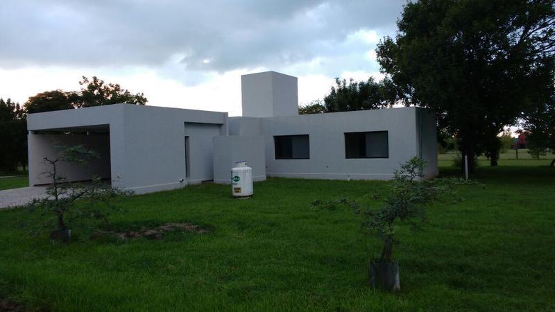 Foto Casa en Venta en  Cordoba Capital ,  Cordoba  Ruta Nº 5 Km 18 18