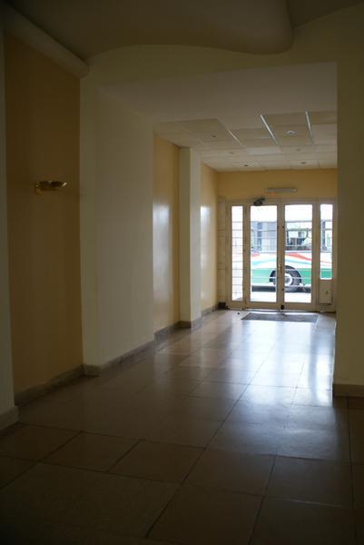 Foto Departamento en Alquiler en  San Telmo ,  Capital Federal  Peru al 900