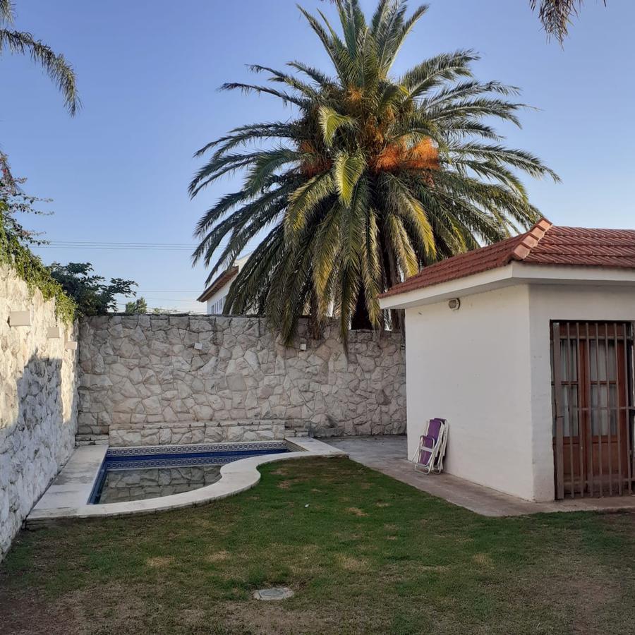 Foto Casa en Venta en  Cerro Chico,  Cordoba          Cesareo de Quiróz al 2600