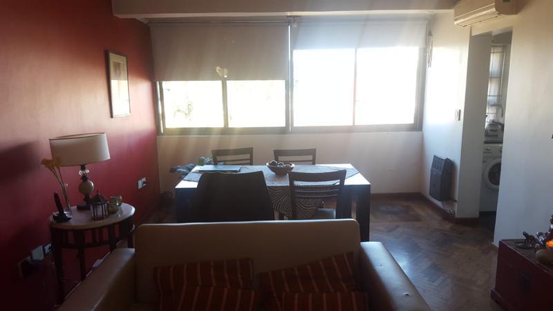 Foto Departamento en Venta en  Parana ,  Entre Rios  Salta al 200