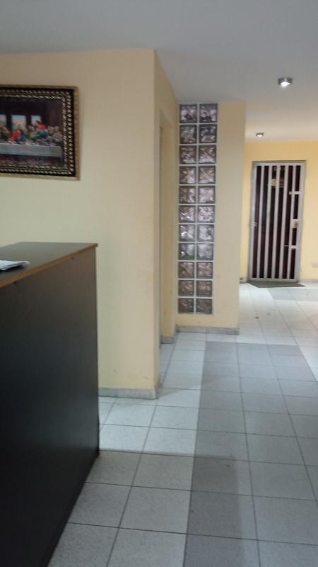 Foto Departamento en Venta en  Breña,  Lima  Jiron Jorge Chavez