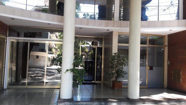 Foto Departamento en Alquiler en  Caballito ,  Capital Federal  Pedro Goyena al 1200