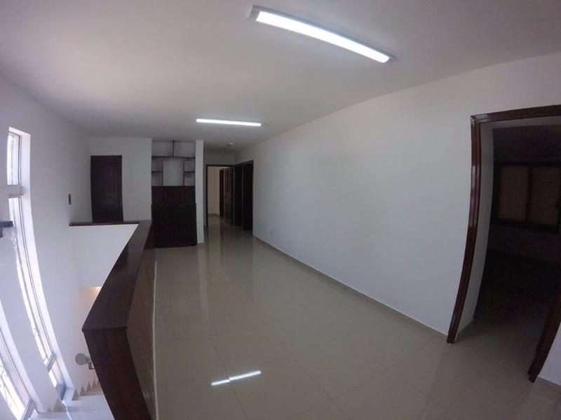 Foto Oficina en Renta en  Mérida Centro,  Mérida  Oficina en renta en Merida, en el centro de la ciudad.
