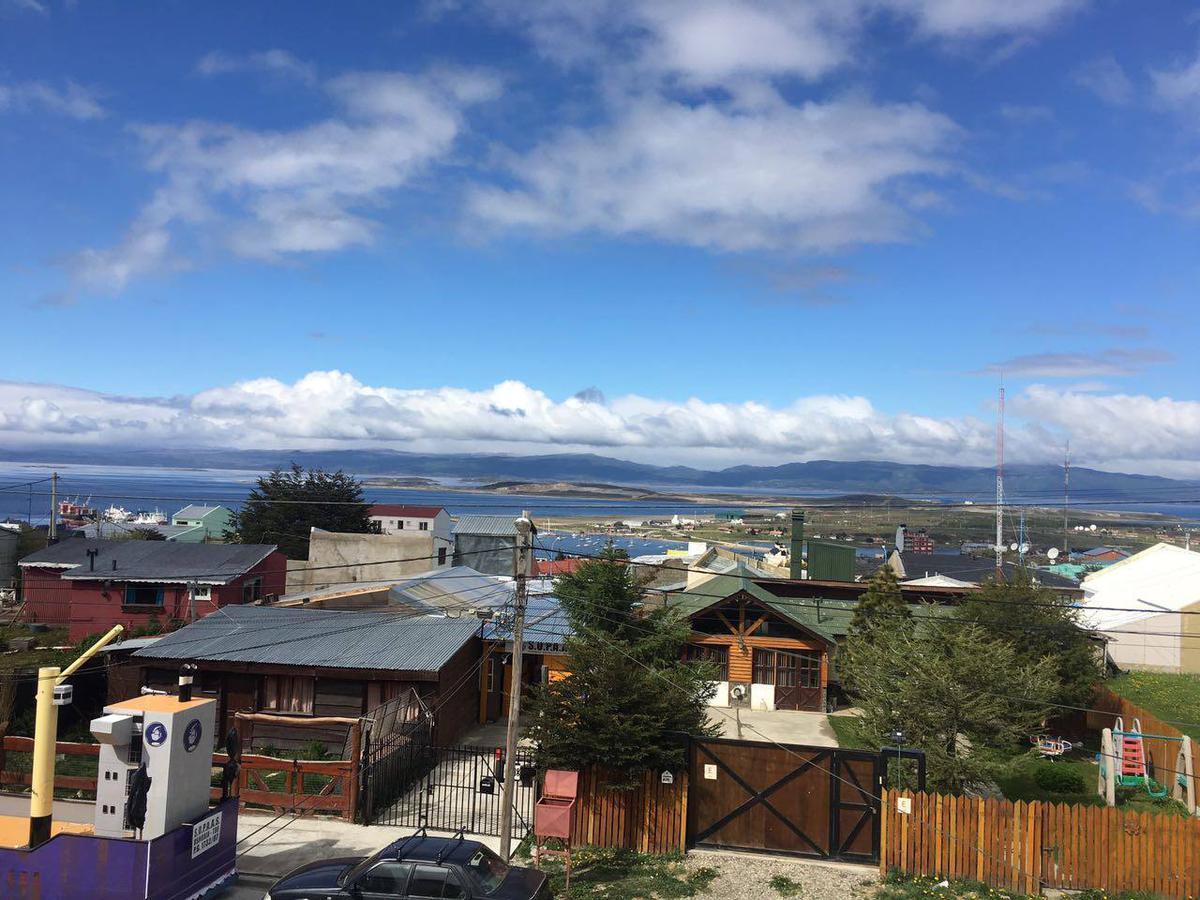 Foto Departamento en Alquiler en  Ushuaia,  Ushuaia  Hol Hol al 1100