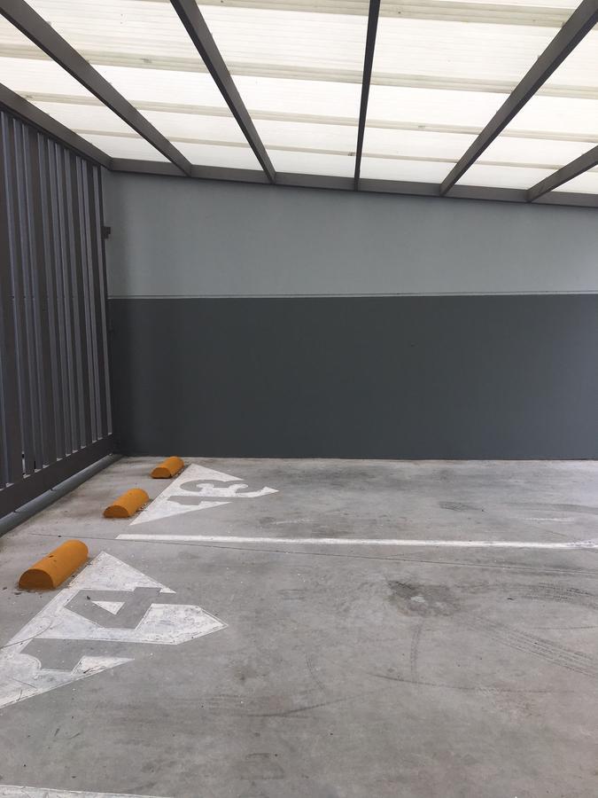 Foto Departamento en Venta   Alquiler en  Lomas de Zamora Este,  Lomas De Zamora  Av. Alte. Brown 2625