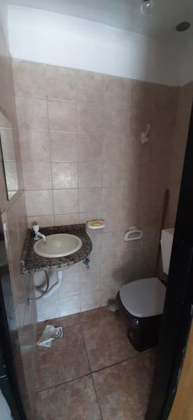 Foto Local en Alquiler en  Jose Clemente Paz,  Jose Clemente Paz  rene favaloro (ex. muñoz) al 4000