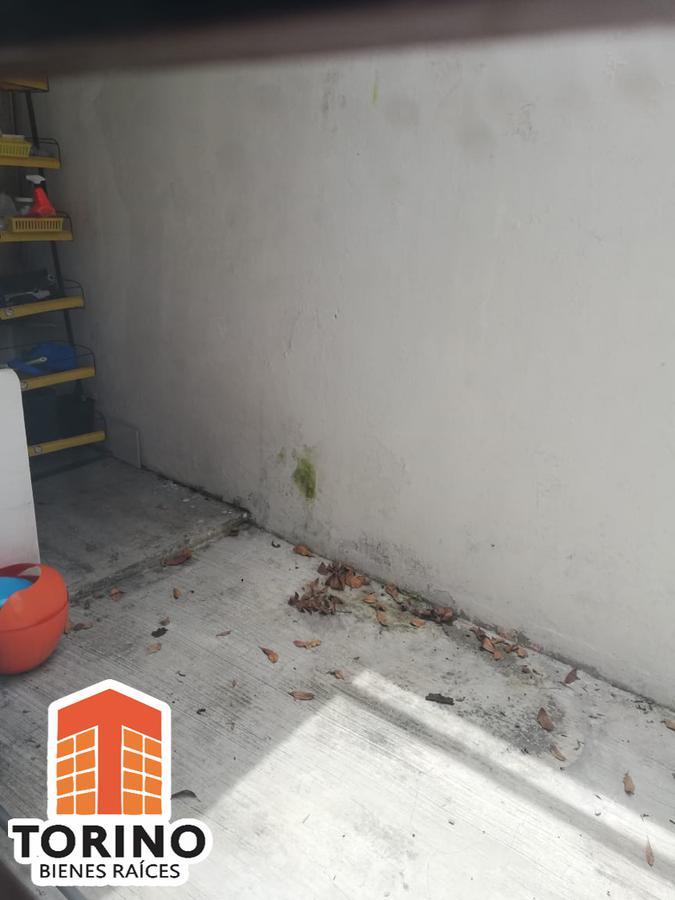 Foto Local en Renta en  Los Laureles,  Xalapa  SE RENTA CASA PARA ESCUELA / OFICINA , EXCELENTE UBICACIÓN, AV. AMERICAS