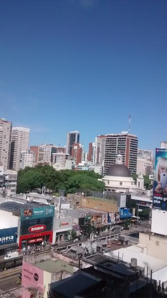 Foto Departamento en Alquiler en  Belgrano ,  Capital Federal  CIUDAD DE LA PAZ al 2200
