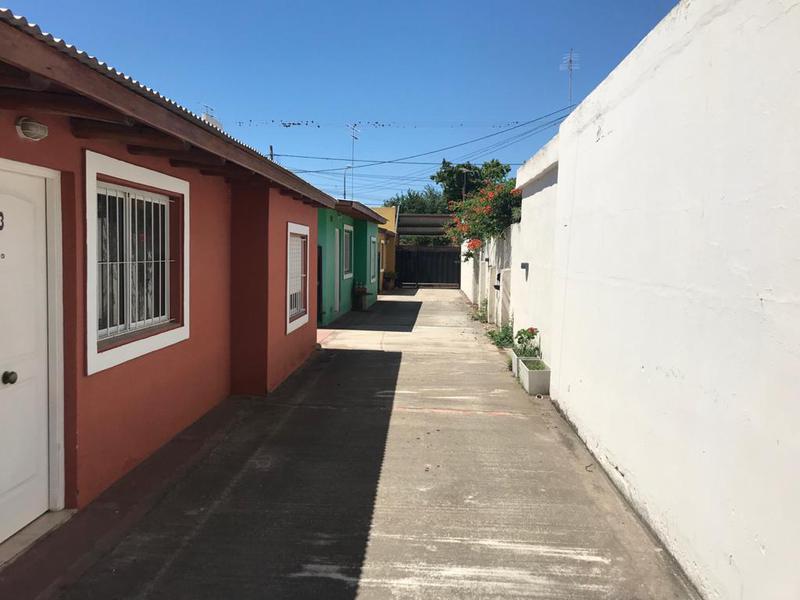 Foto Departamento en Alquiler en  Caferattia,  Alta Gracia  Malvinas Argentinas al 800