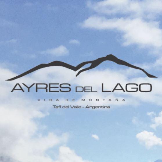 Foto Terreno en Venta en  Tafi Del Valle ,  Tucumán  AYRES DEL LAGO TAFI DEL VALLE LOTE 1500m2