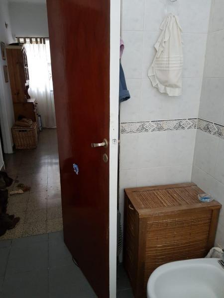 Foto PH en Venta en  La Plata,  La Plata  39 e 3 y 4
