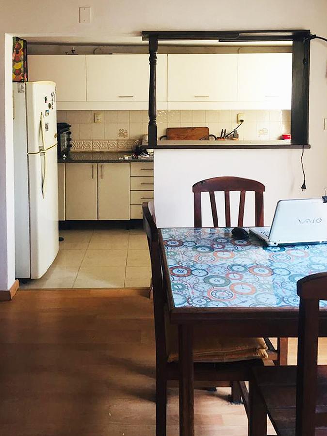 Foto Casa en Venta en  Ensenada,  Ensenada  Independencia Nº 924 1/2