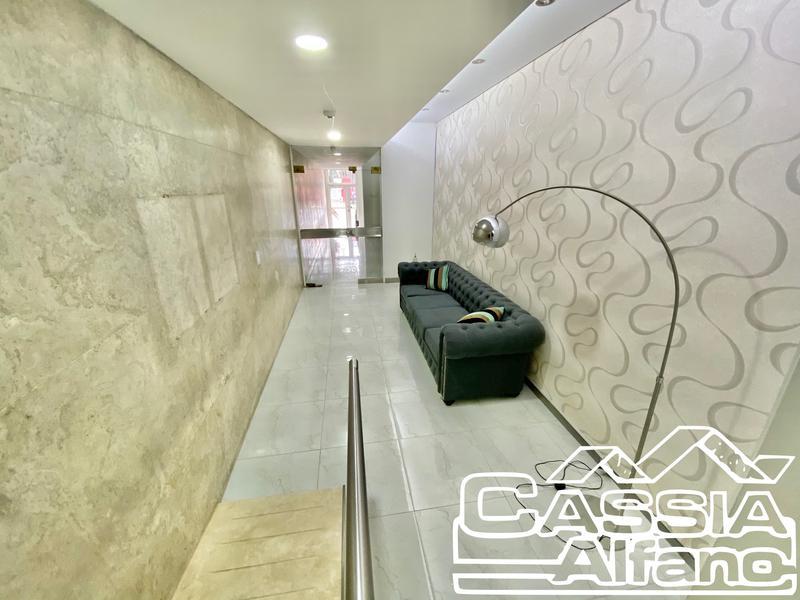 Foto Departamento en Alquiler en  Lanús Oeste,  Lanús  HIPOLITO YRIGOYEN 3274