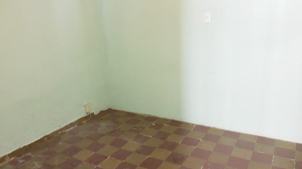 Foto Casa en Venta en  Tapiales,  La Matanza  Dónovan al 1200