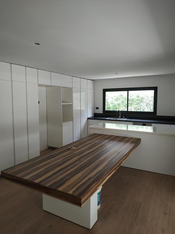 Foto Casa en Venta en  Estancia Q2,  Mendiolaza  estancia Q2 bis