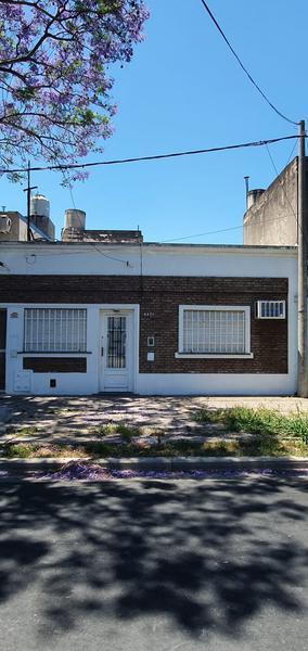 Foto Casa en Venta en  Rosario,  Rosario  Paraguay 4471