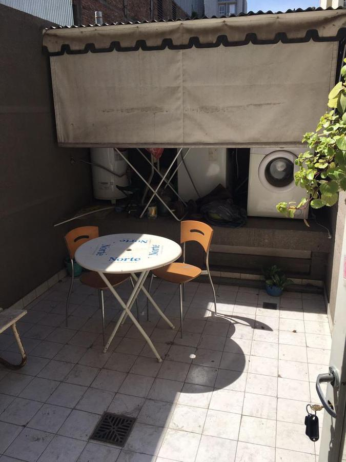 Foto Oficina en Venta en  San Miguel De Tucumán,  Capital  Buenos Aires al 600