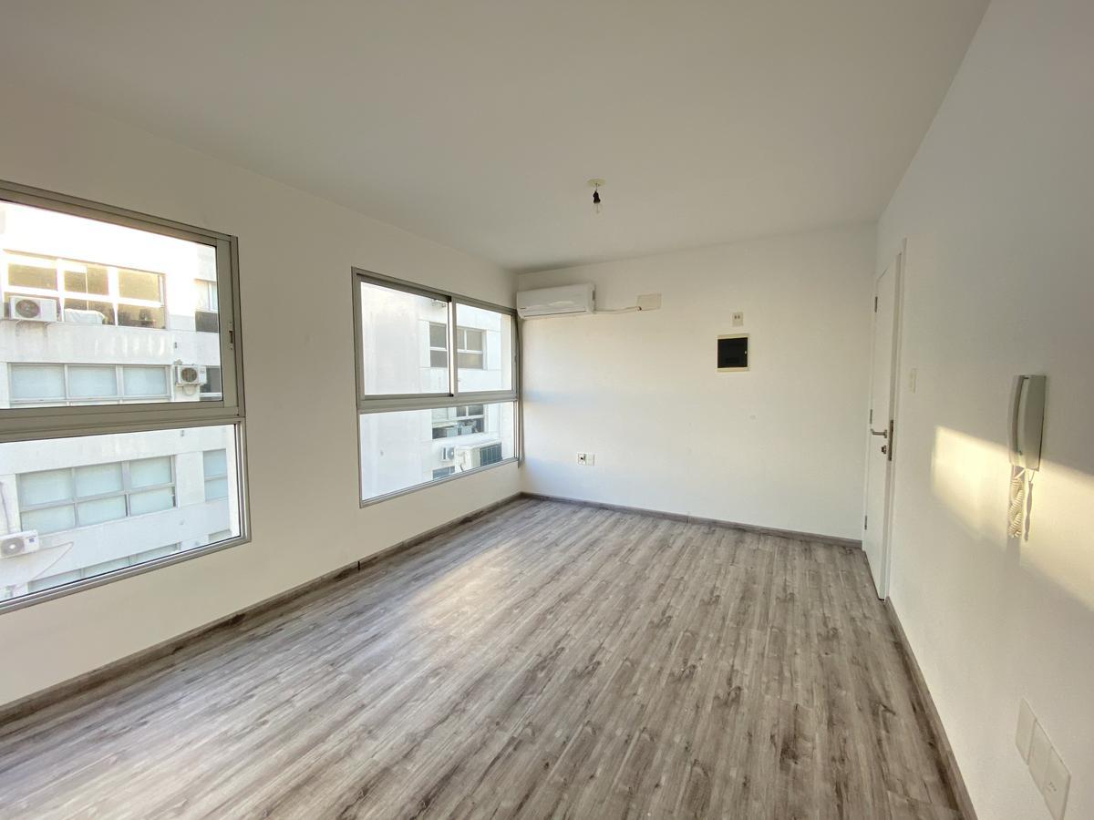Foto Oficina en Alquiler en  Buceo ,  Montevideo  Saldanha da Gama al 3600