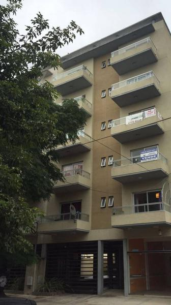Foto Departamento en Venta en  Belen De Escobar,  Escobar  Depto Moreno  al 800