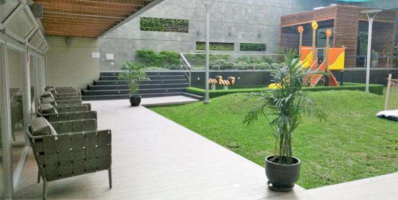 Foto Departamento en Venta en  San Isidro,  Lima  CALLE LOS CASTAÑÓS 310