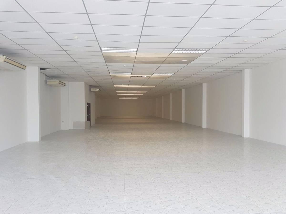 Foto Oficina en Alquiler en  Norte de Guayaquil,  Guayaquil  Kennedy Norte se alquila local comercial - oficinas administrativas