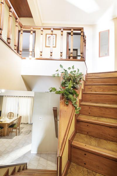 Foto Casa en Venta en  Lanús ,  G.B.A. Zona Sur  MANUEL OCAMPO al 2000