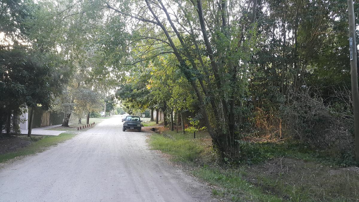 Foto Terreno en Venta en  Villa Elisa,  La Plata  131 entre 414 y 415