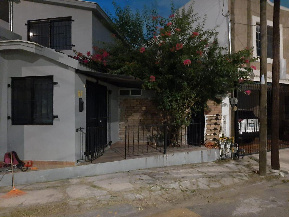 Foto Departamento en Renta en  La Florida,  Monterrey  La Florida