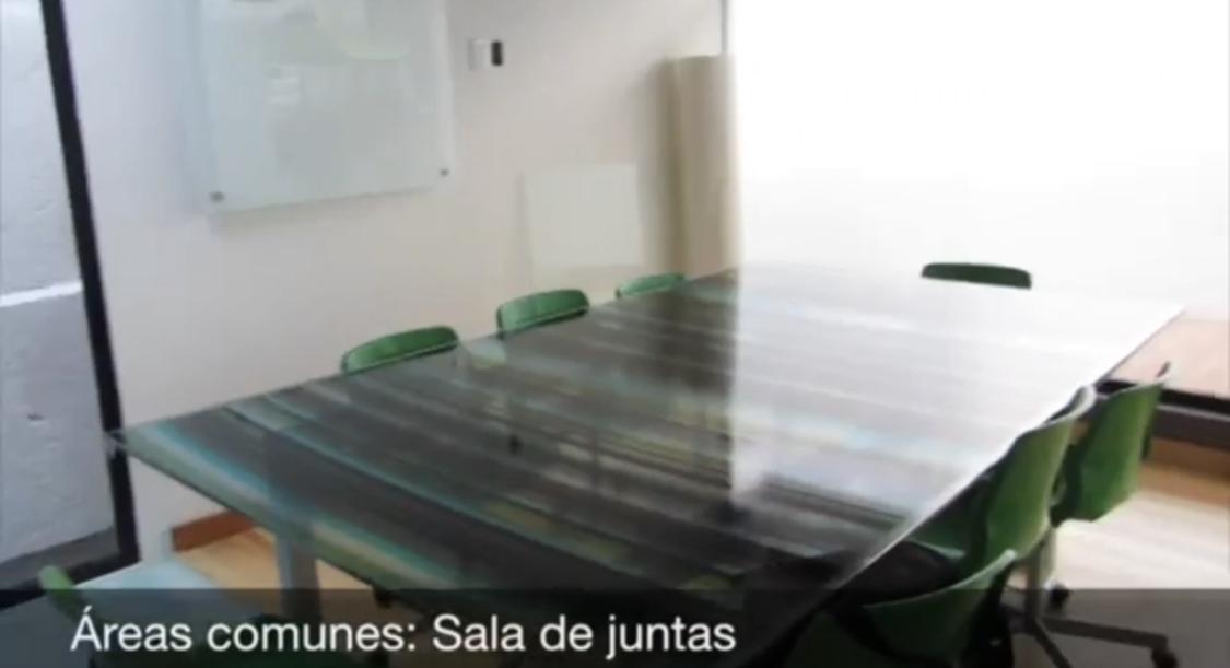Foto Oficina en Renta en  Roma,  Cuauhtémoc  PRECIOSA MINI OFICINA EN RENTA EN LA ROMA